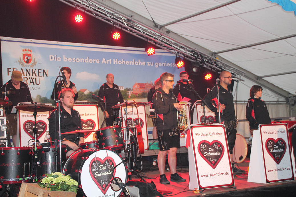 brauereifest_riedbach_2015_04