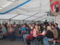 brauereifest_riedbach_2015_08
