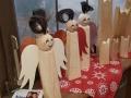 weihnachtsmarkt_2016_02