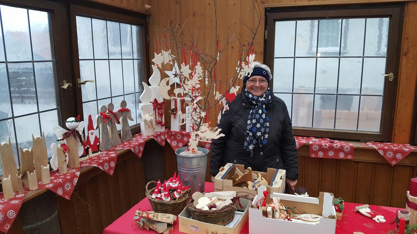 weihnachtsmarkt_2016_08