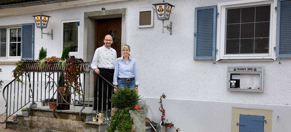 joachim_und_yvonne_gachstetter