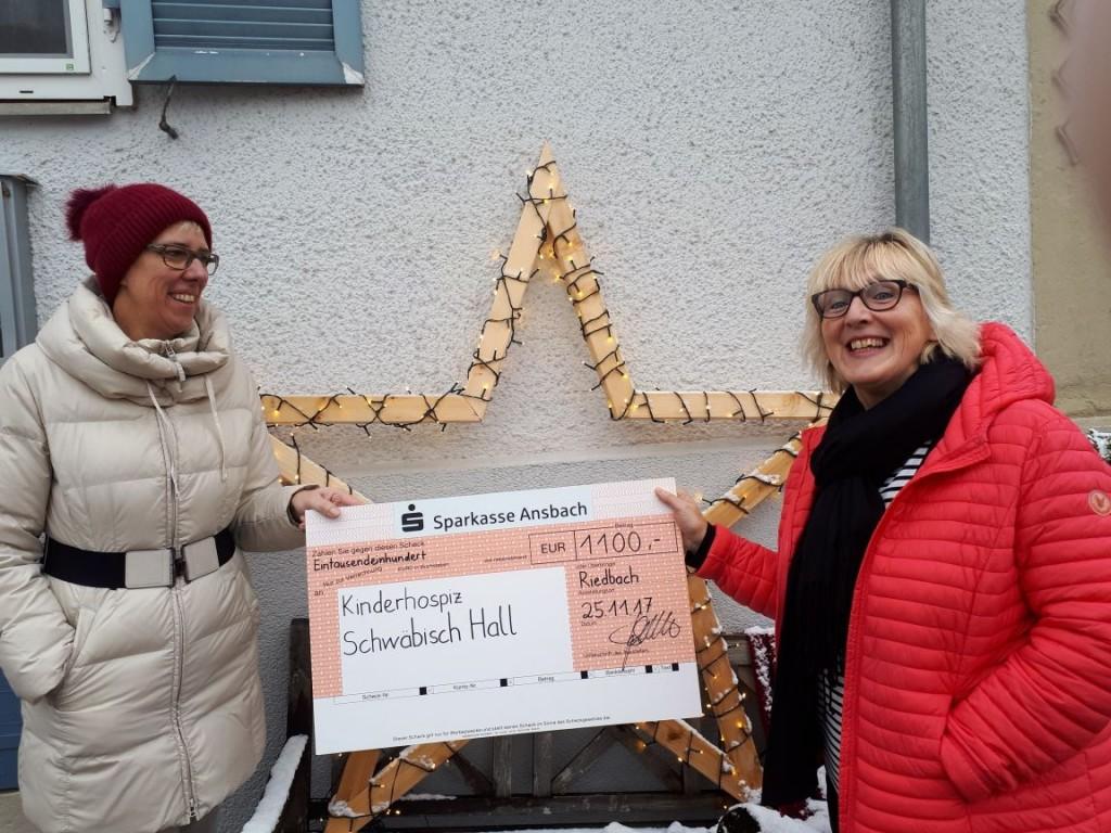 scheck-riedbach