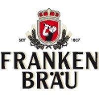 Frankenbräu Riedbach