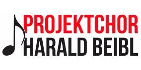 Projektchor Harald Beibl